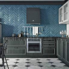 Кухня Verano