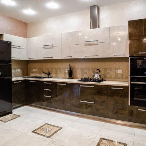 Кухня Мейола