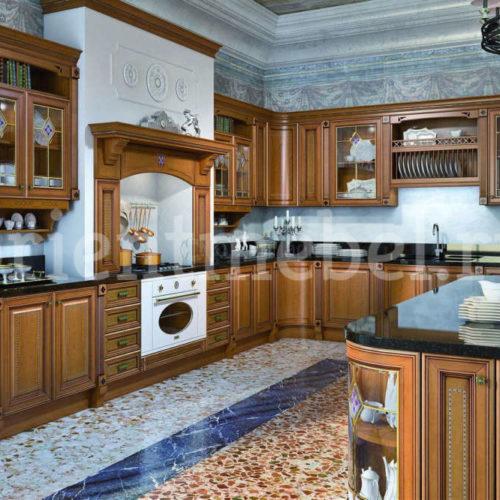 Итальянская кухня №44