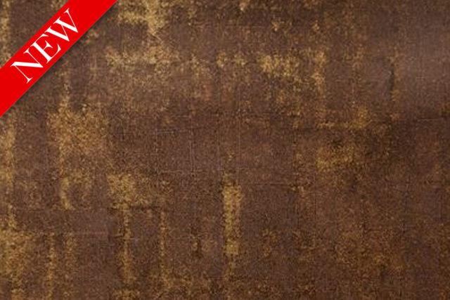 Столешница Золотисто коричневая