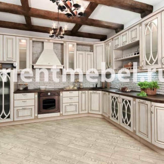 Кухня Роджери