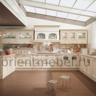 Кухня Терра