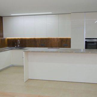 Кухня Васат
