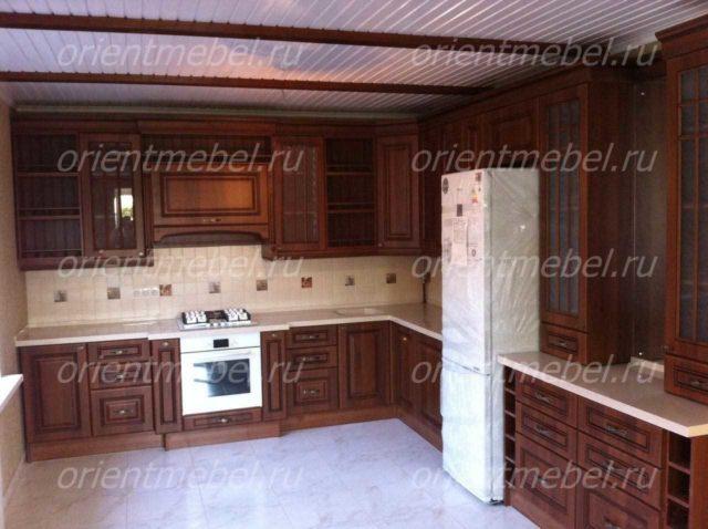 Кухня Белорусская