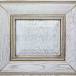 Фасад Borodin 11.26
