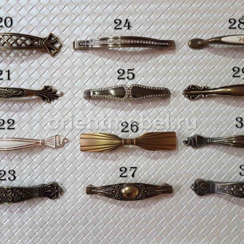 Ручки Китай