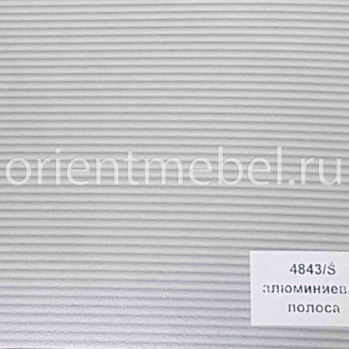 Столешница Алюминиевая полоса