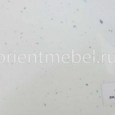Столешница Андромеда Белая