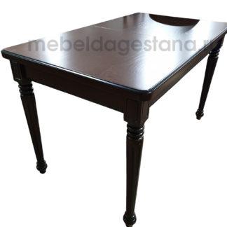 Стол классический 3