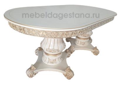 Стол Максимал