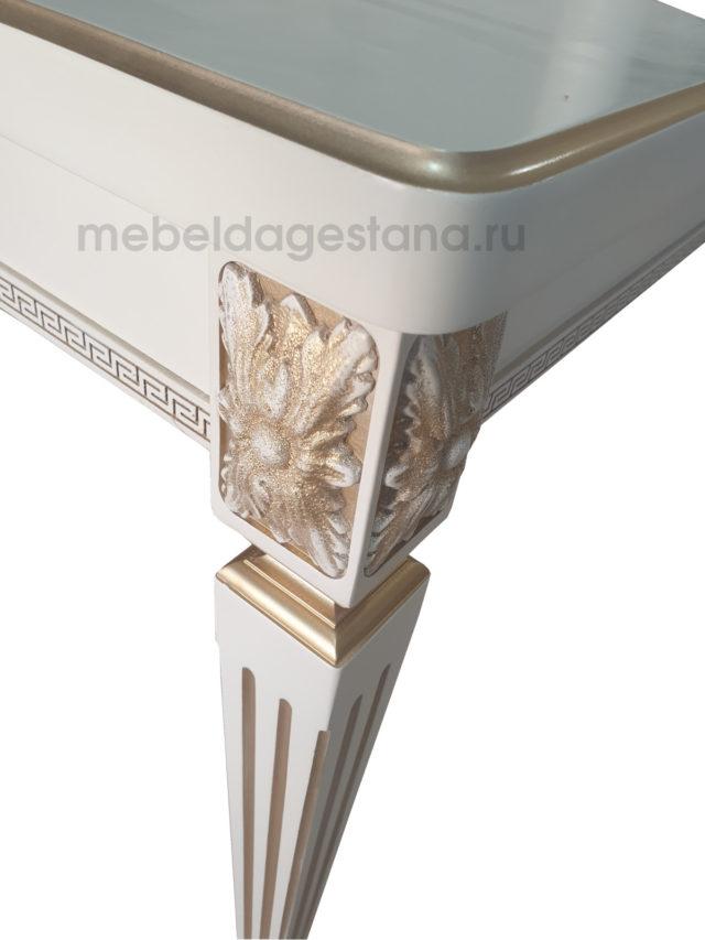 Стол Versace