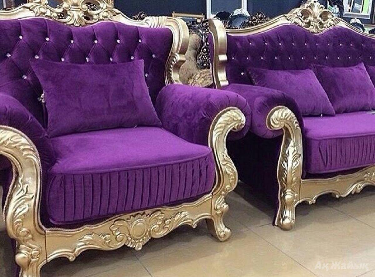 Мебель из Дагестана на заказ
