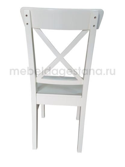 Стул IKEA