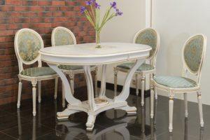 Купить стулья в Дагестане