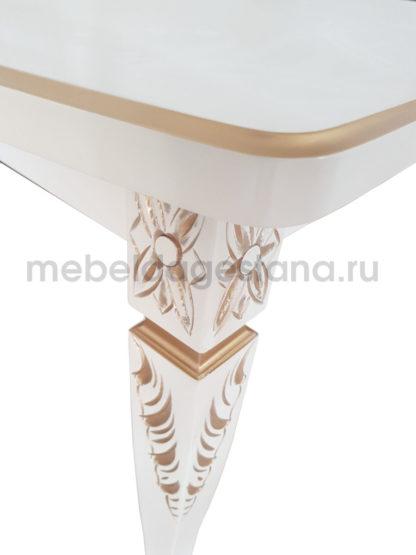 Стол СК-01