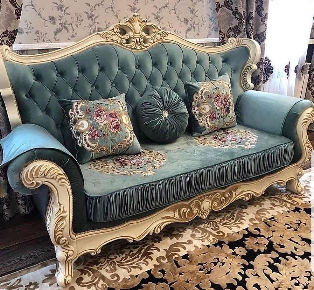 Мебель из Дагестана отзывы клиентов