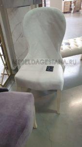 Дагестанская мебель в Москве
