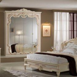 Спальни из Дагестана